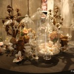 Verkoopstyling, Patricia Leusink, Styling Consult