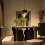 Interieurstyling, Styling Consult, Patricia Leusink