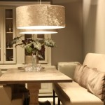 Vastgoedstyling, Styling Consult, Patricia Leusink